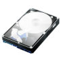 icon hdd2